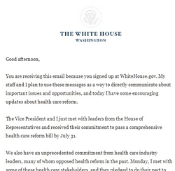Emailfromwhitehouse_cr