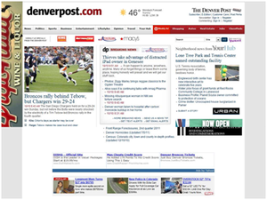 StevenSilvers.com - Denver Post
