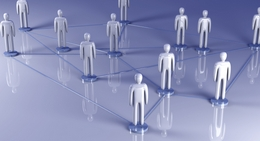 socialnetwork-scatterbox.jpg